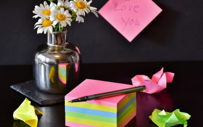 Lunchbox Love Notes – Includes FREE Printable